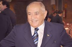 O Governador Siqueira Campos avaliou como positiva a reunião no STF nesta quinta-feira
