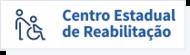 Centro Estadual de Reabilitação